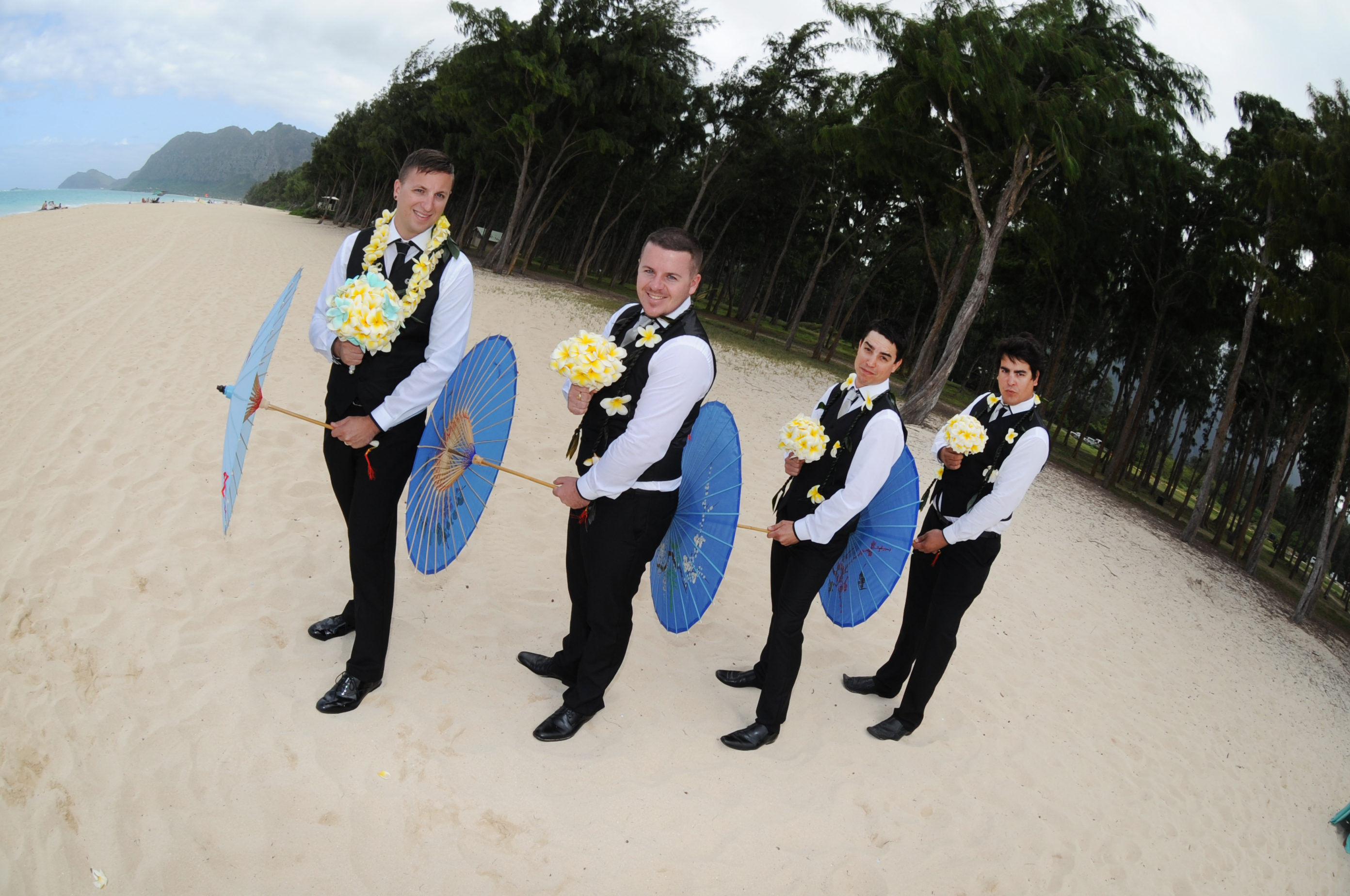 Alohaislandweddings.com- Wedding Picture in Hawaii-11