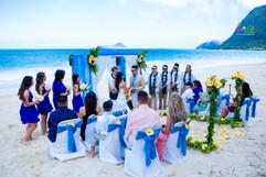 M&J-Weddings-photos-in-Waimanalo-1-112.j