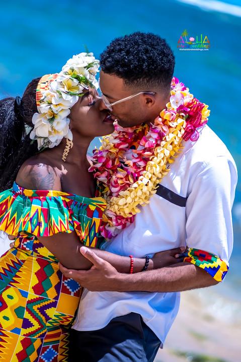 Hawaii-wedding-ceremony-JC-1-67.jpg