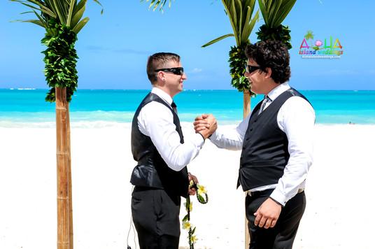 Hawaii wedding-J&R-wedding photos-10.jpg