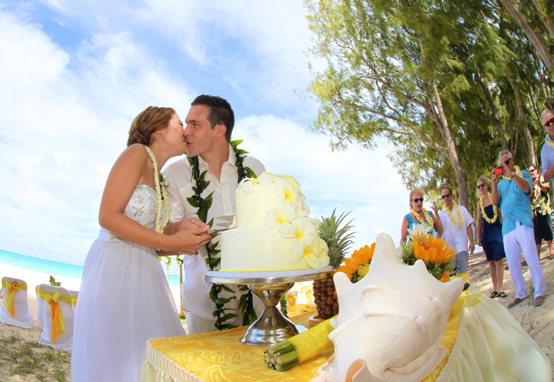 Wedd ceremony 1-36