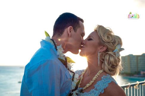 Wedding-reception-in-Hawaii-SC-76.jpg