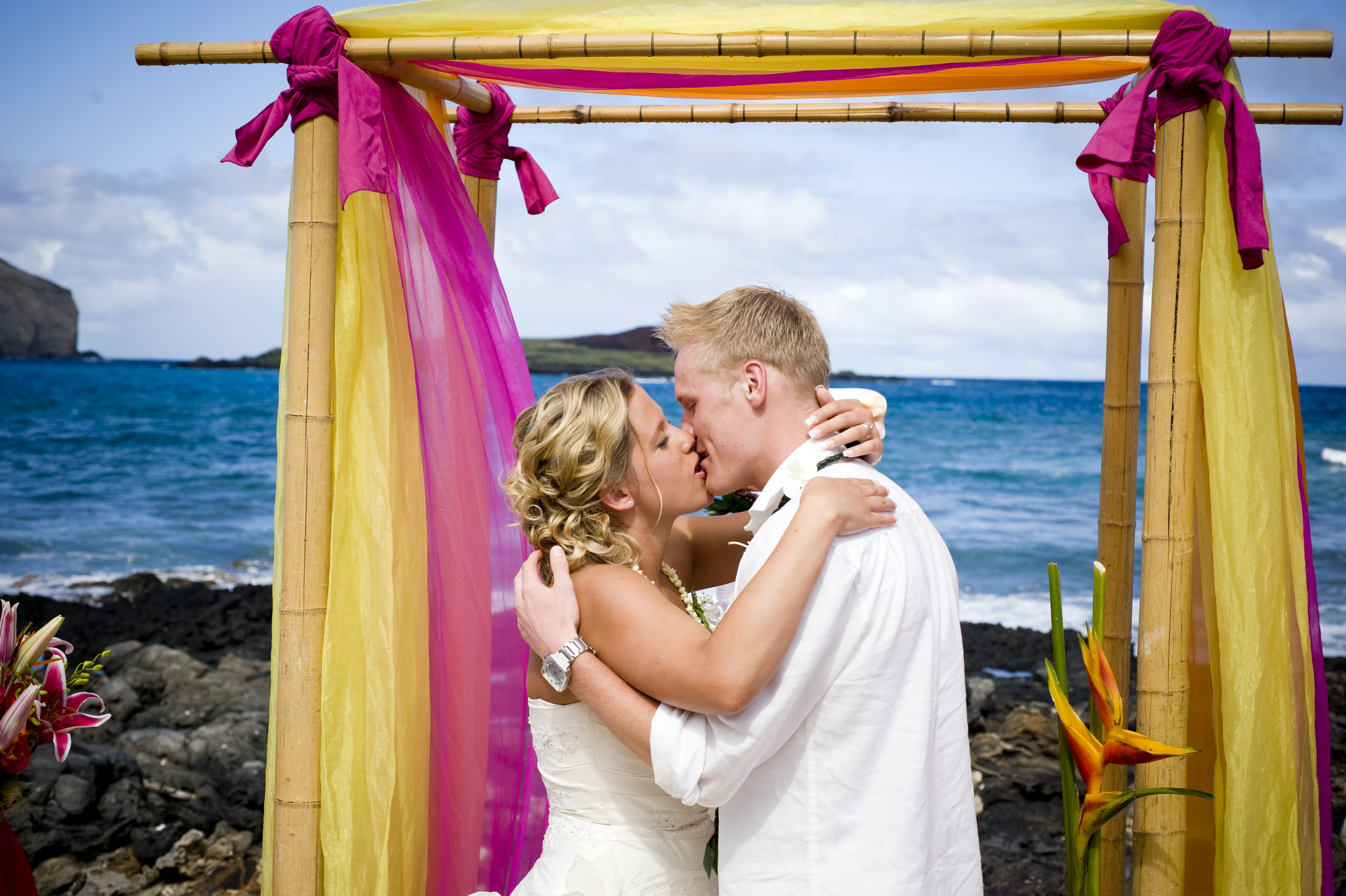 wedding258