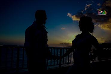 Wedding-reception-in-Hawaii-SC-90.jpg