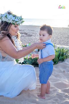 Oahu-wedding-packages-2-129.jpg