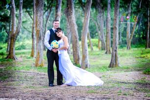 Hawaii wedding-J&R-wedding photos-370.jp
