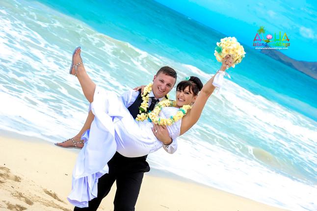 Hawaii wedding-J&R-wedding photos-314.jp