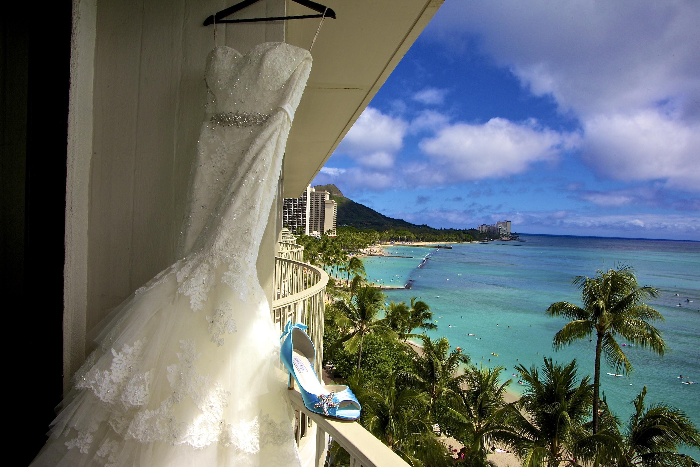 Pre Wedding1-148