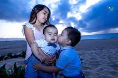 Oahu-wedding-packages-1-221.jpg