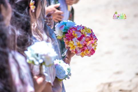 Oahu-Vowrenewal-Photography-2-25.jpg