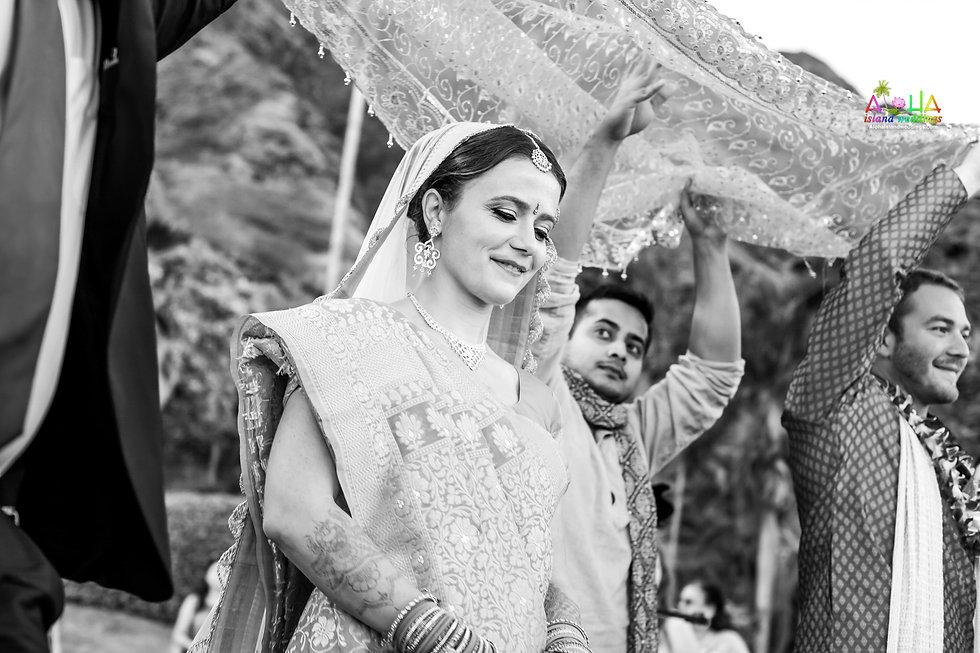 Indian wedding in Hawaii-137.jpg