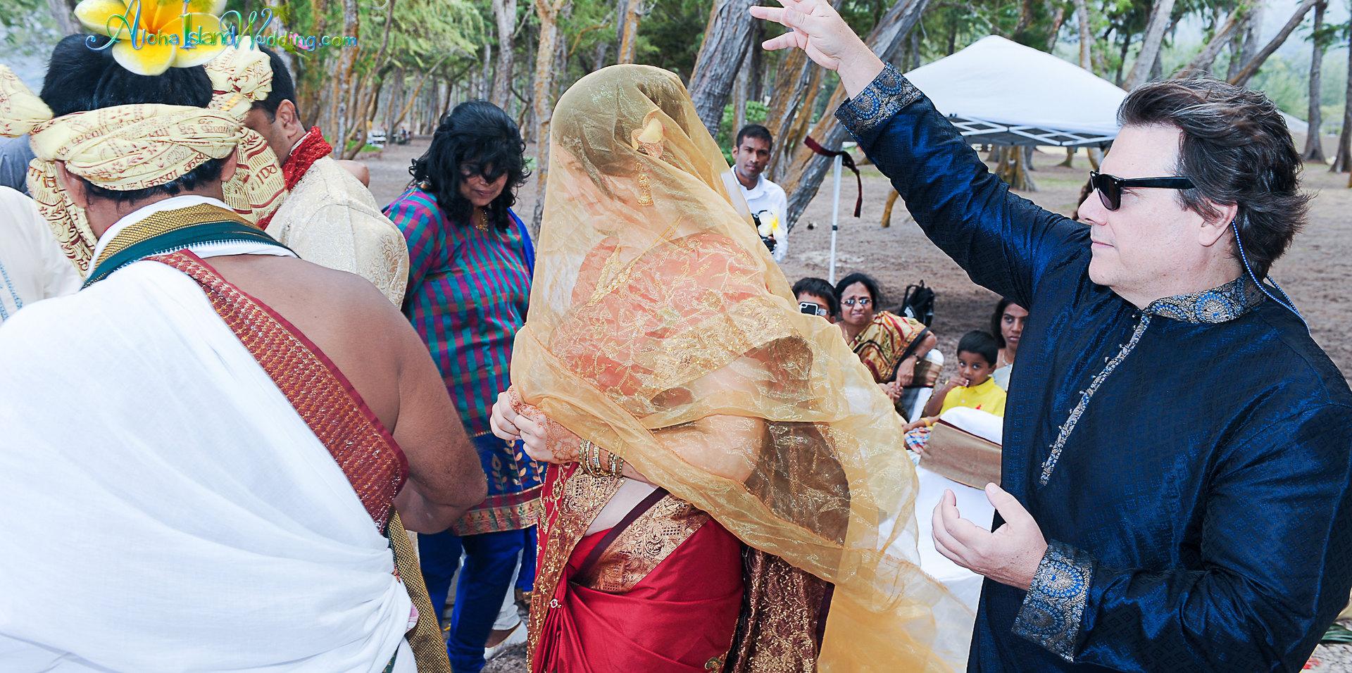 Indian wedding ceremony in hawaii-48.jpg