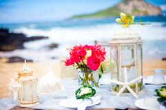 Rustic wedding in hawaii-42.jpg