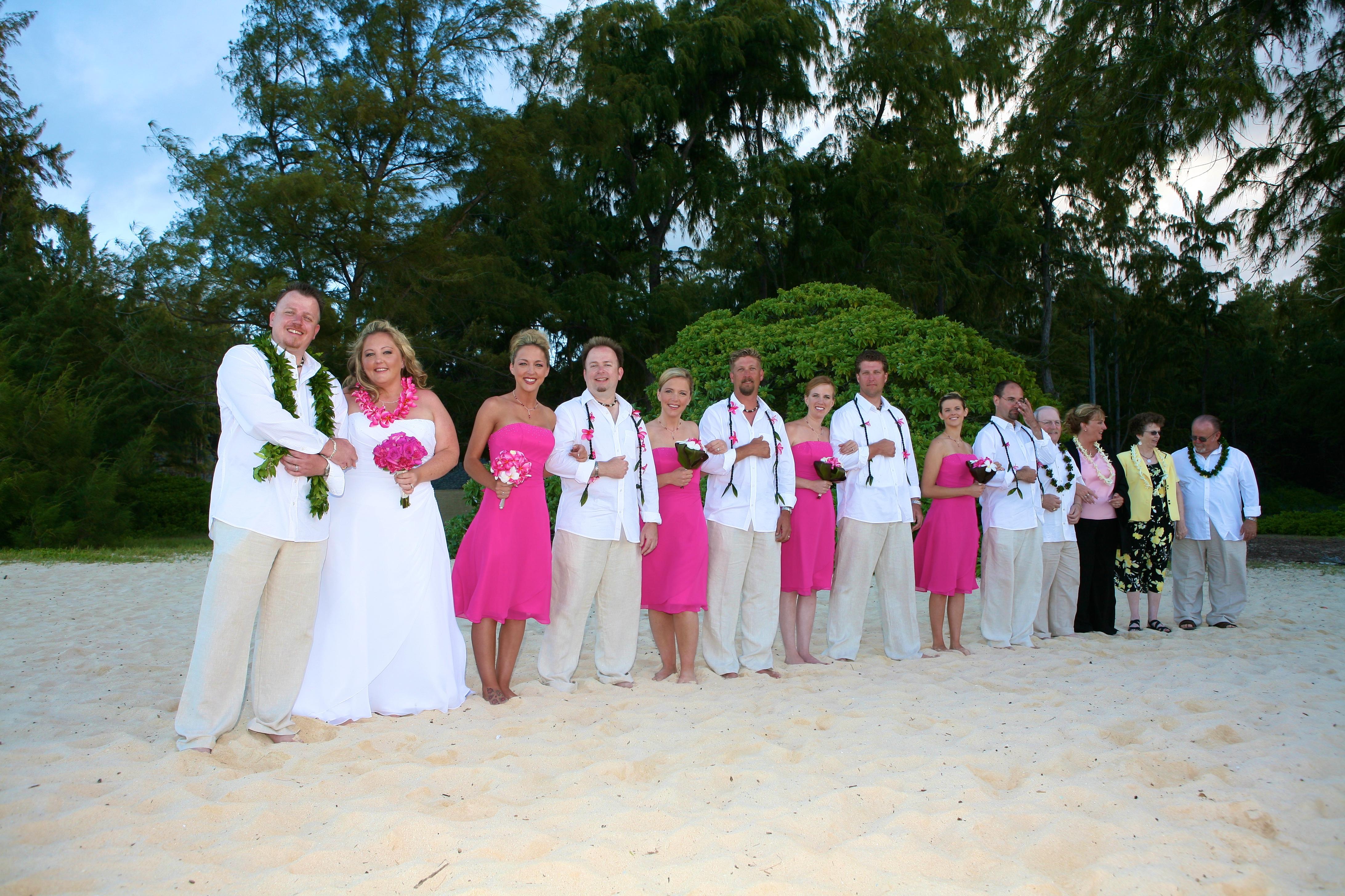 Weddings in Hawaii-40