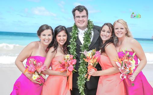 H&T-waimanalo-beach-weddings-1-49.jpg