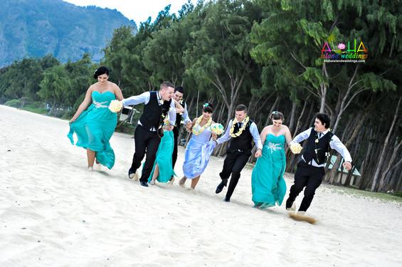 Hawaii wedding-J&R-wedding photos-254.jp