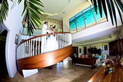 Estate Wedding in Hawaii-23