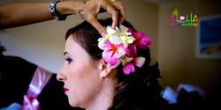 alohaislandweddings-Pre Alicia-38