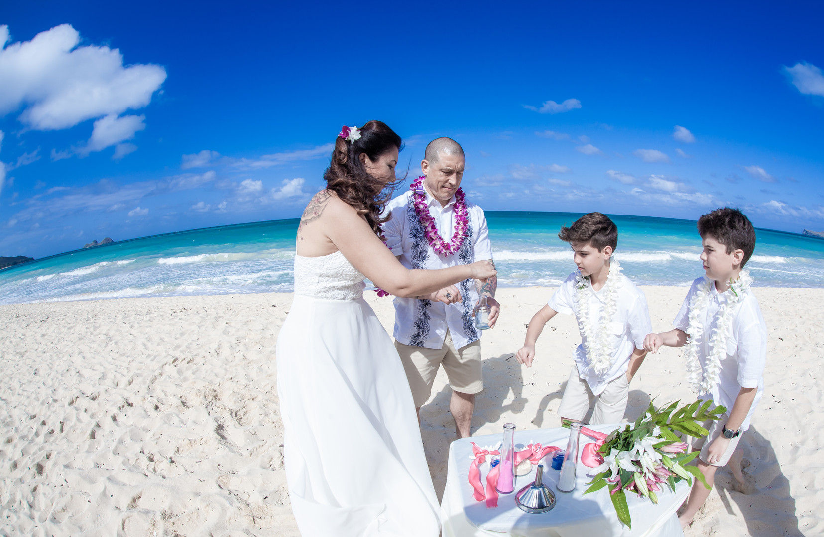 Wedding-picture-2-24.jpg