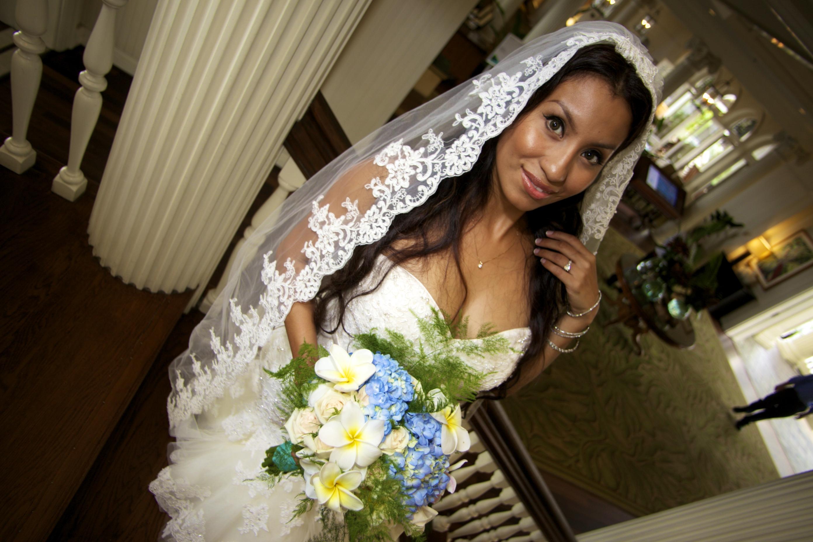 Pre Wedding1-409