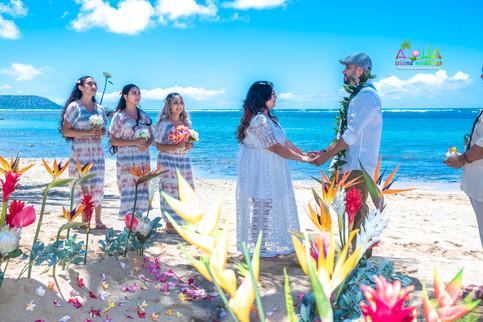 Oahu-Vowrenewal-Photography-3-16.jpg