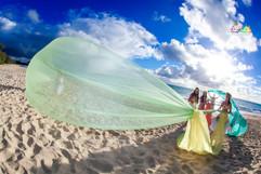 Sunrise-wedding-in-Hawaii-32.jpg
