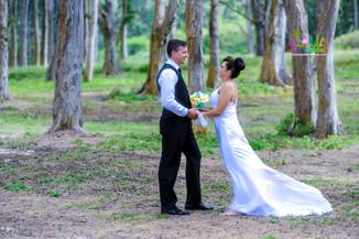 Hawaii wedding-J&R-wedding photos-368.jp