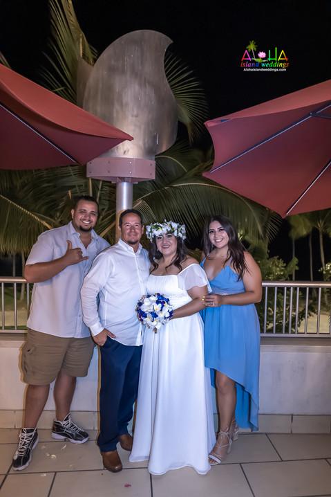Honolulu-weddings-4-109.jpg