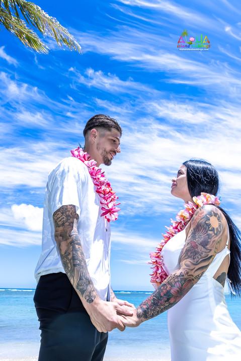 Wedding-Picture-at-Kahala-Beach-1A-191.jpg
