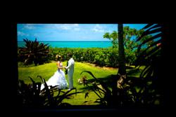 Estate Wedding in Hawaii-9