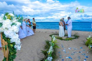 Oahu-weddings-jw-1-112.jpg