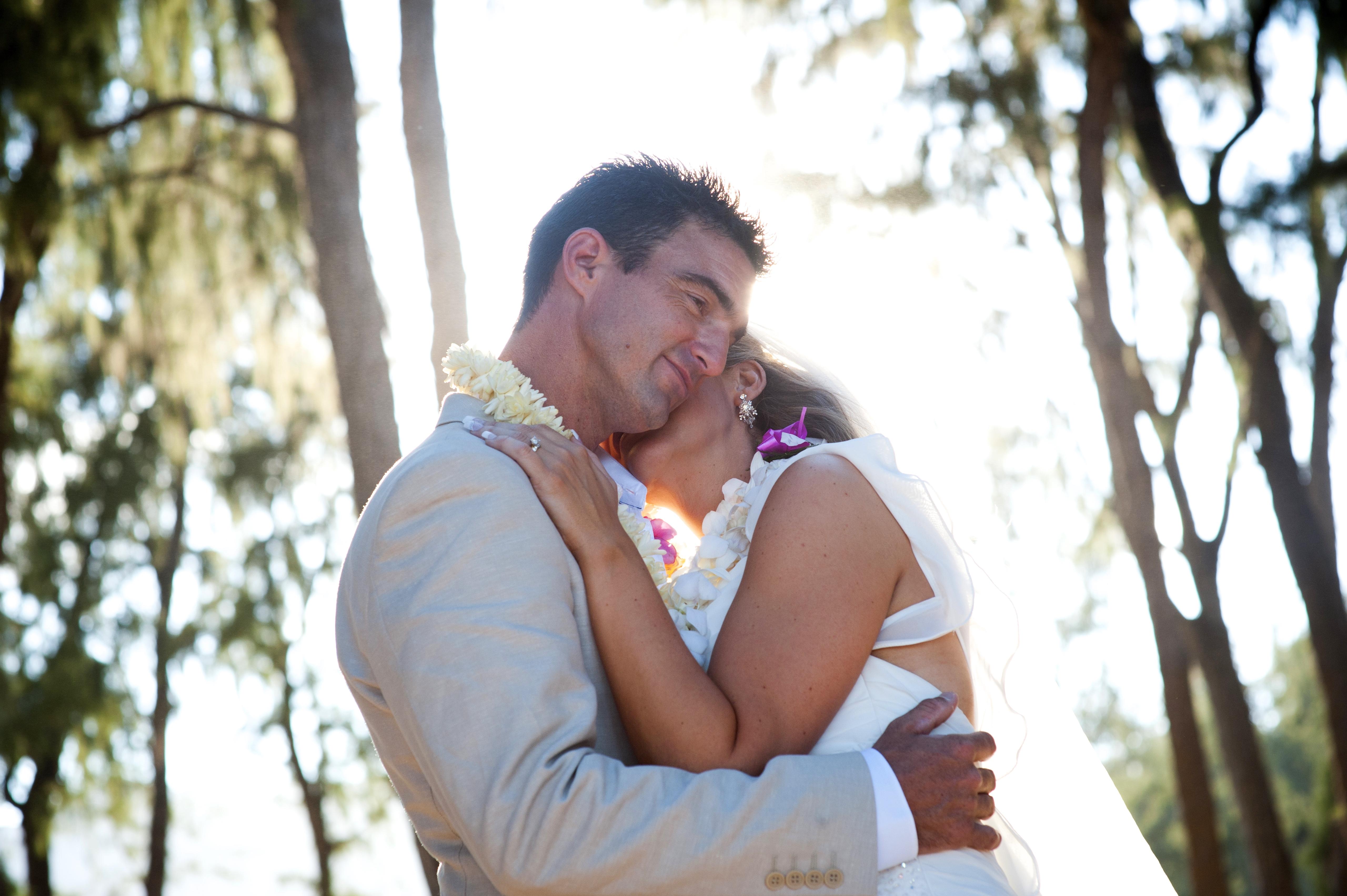WeddingPortraits113