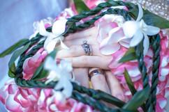 C&B-Wedding-Picture-Hawaii-wedding-2-311