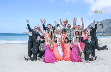 H&T-waimanalo-beach-weddings-1-38.jpg