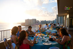Wedding-reception-in-Hawaii-SC-49.jpg