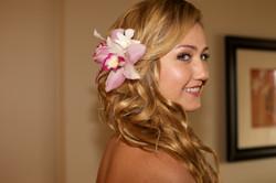 Hawaiian Wedding Pictre Ceremony -90