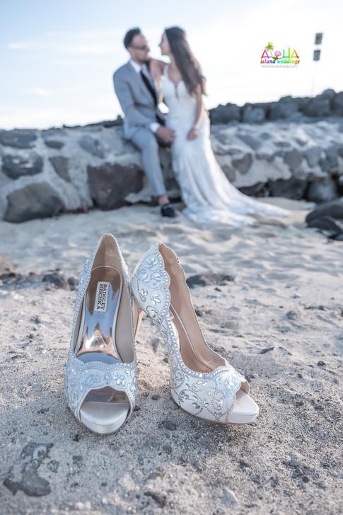 Waialae-beach-wedding-192.jpg