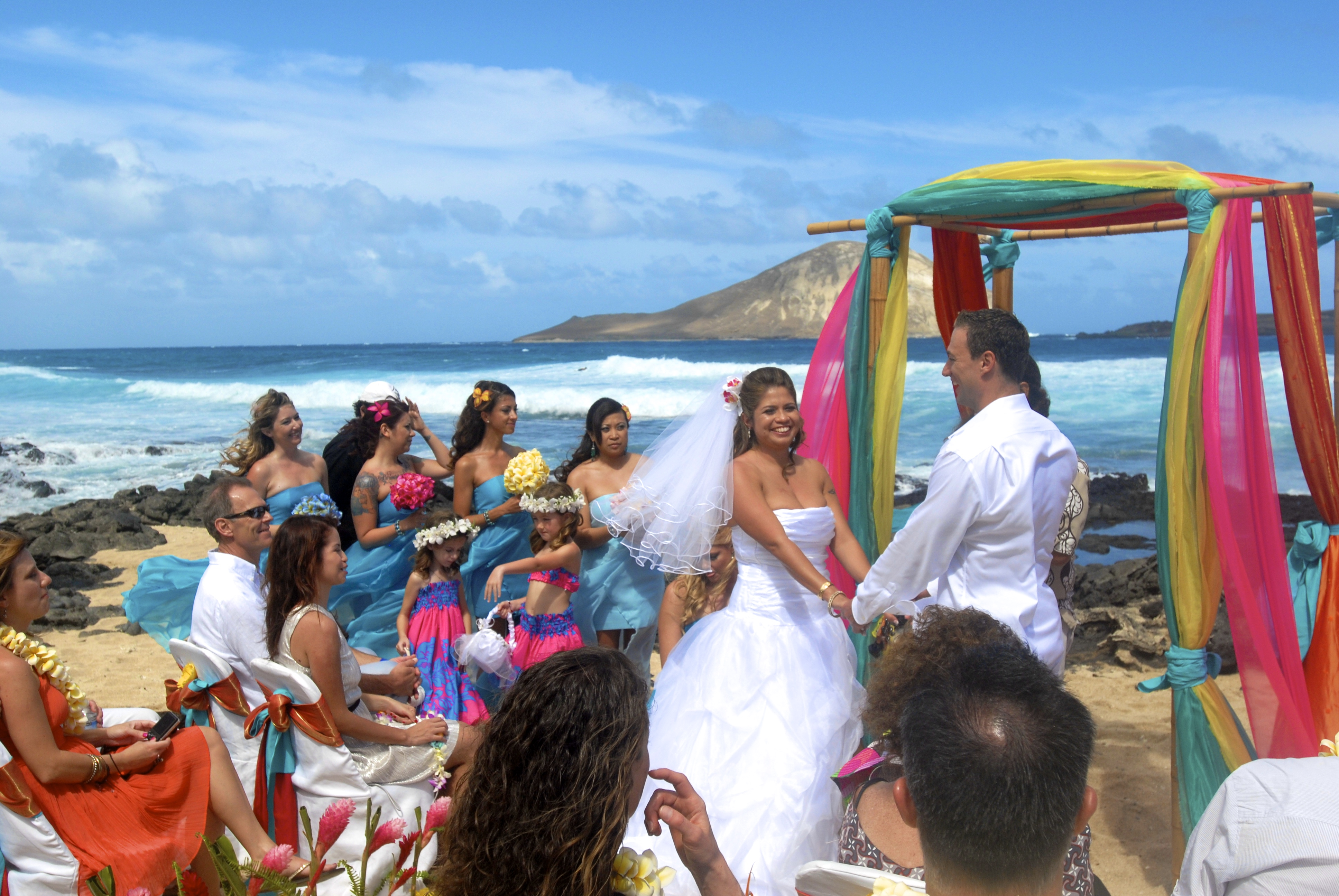 WeddingMakapuu134