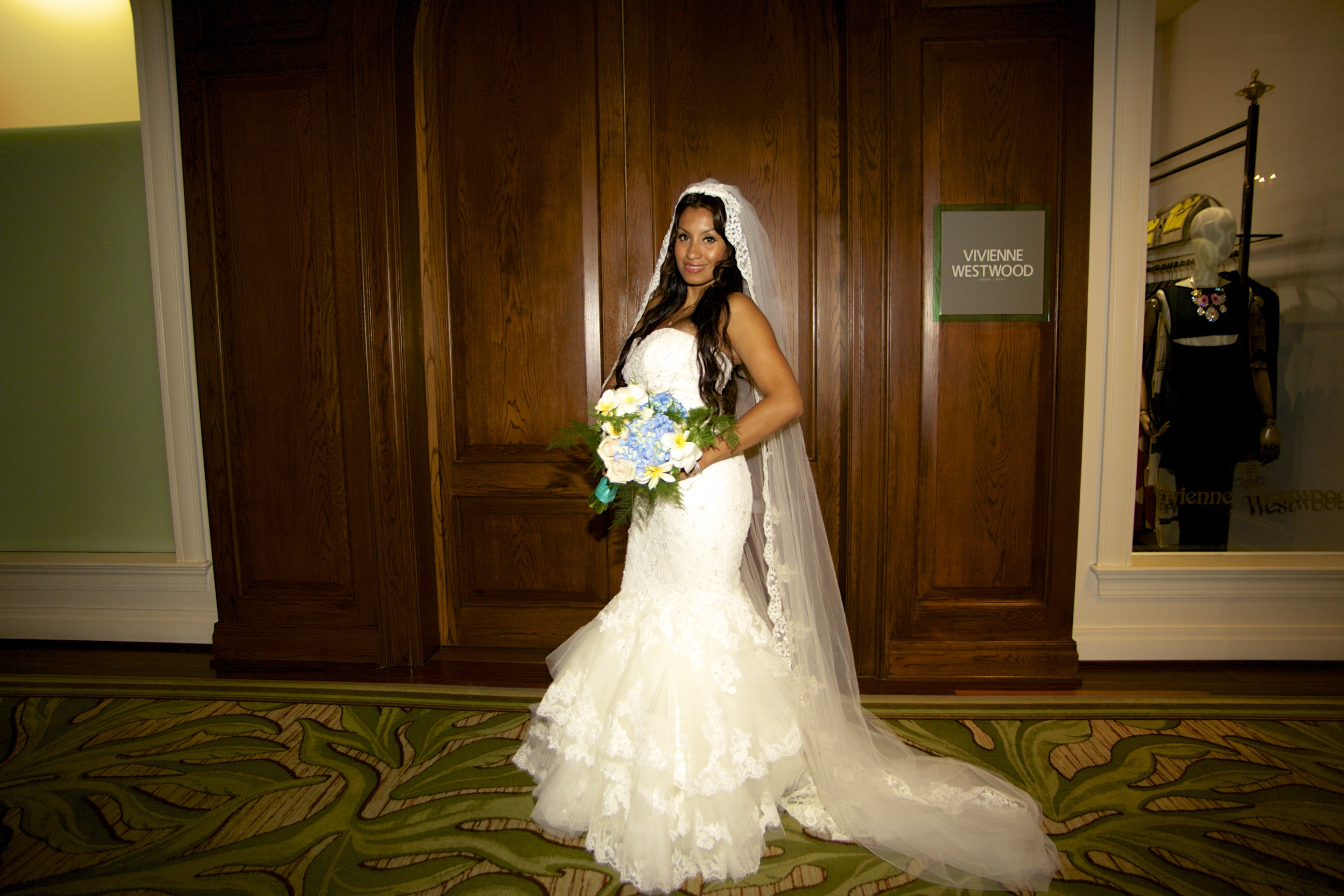 Pre Wedding1-305