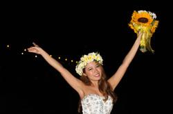 Waikiki Night 2-121