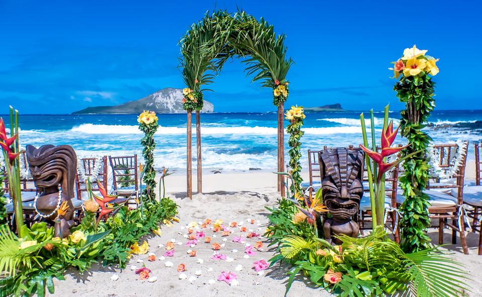 E&W-wedding-in-Hawaii-19-52.jpg