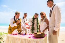 hawaii wedding ceremony -50