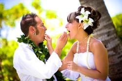Wedding Cake in Hawaii-4