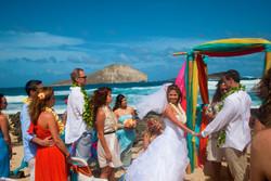 WeddingMakapuu164