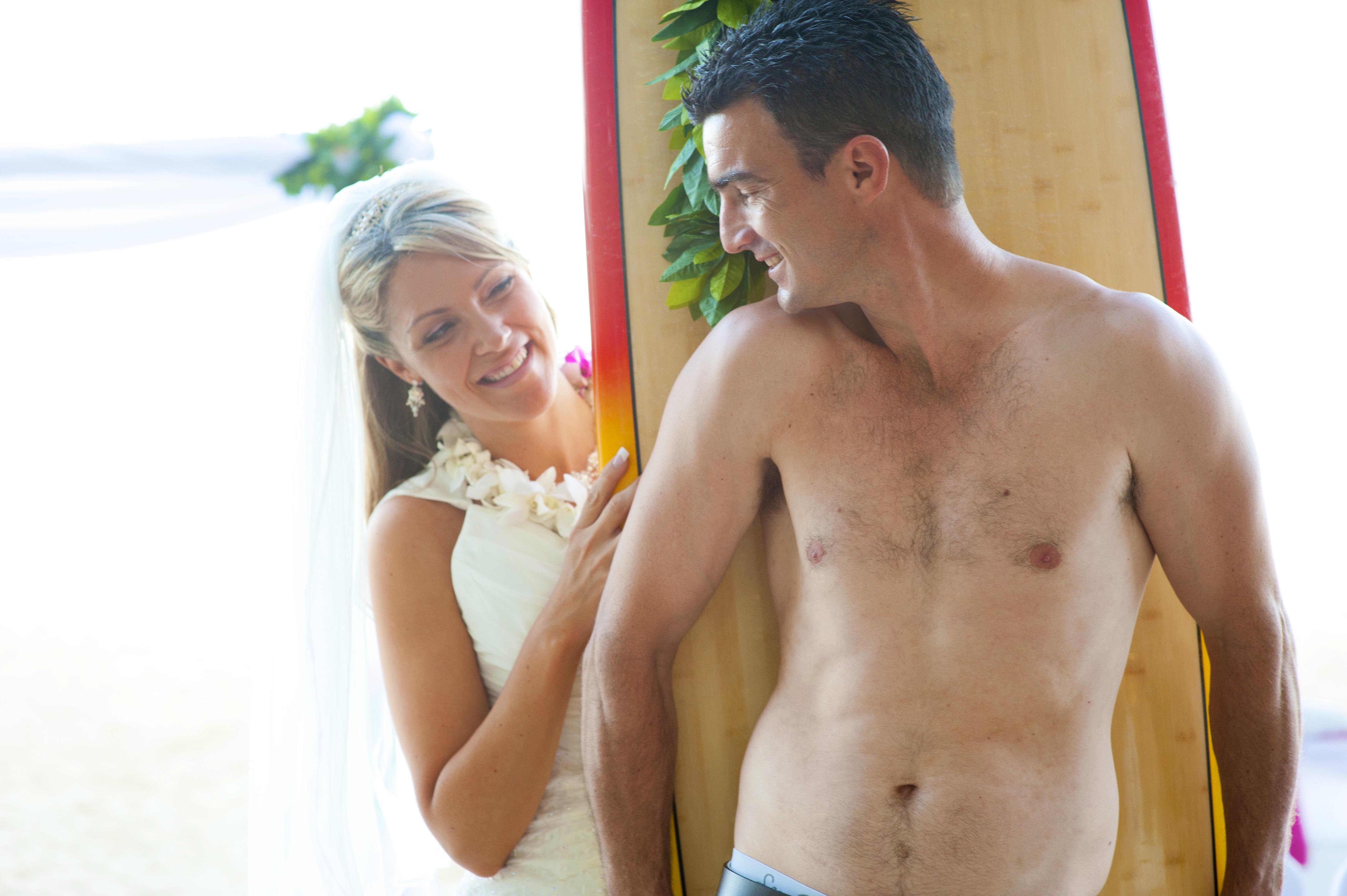 WeddingPortraits153