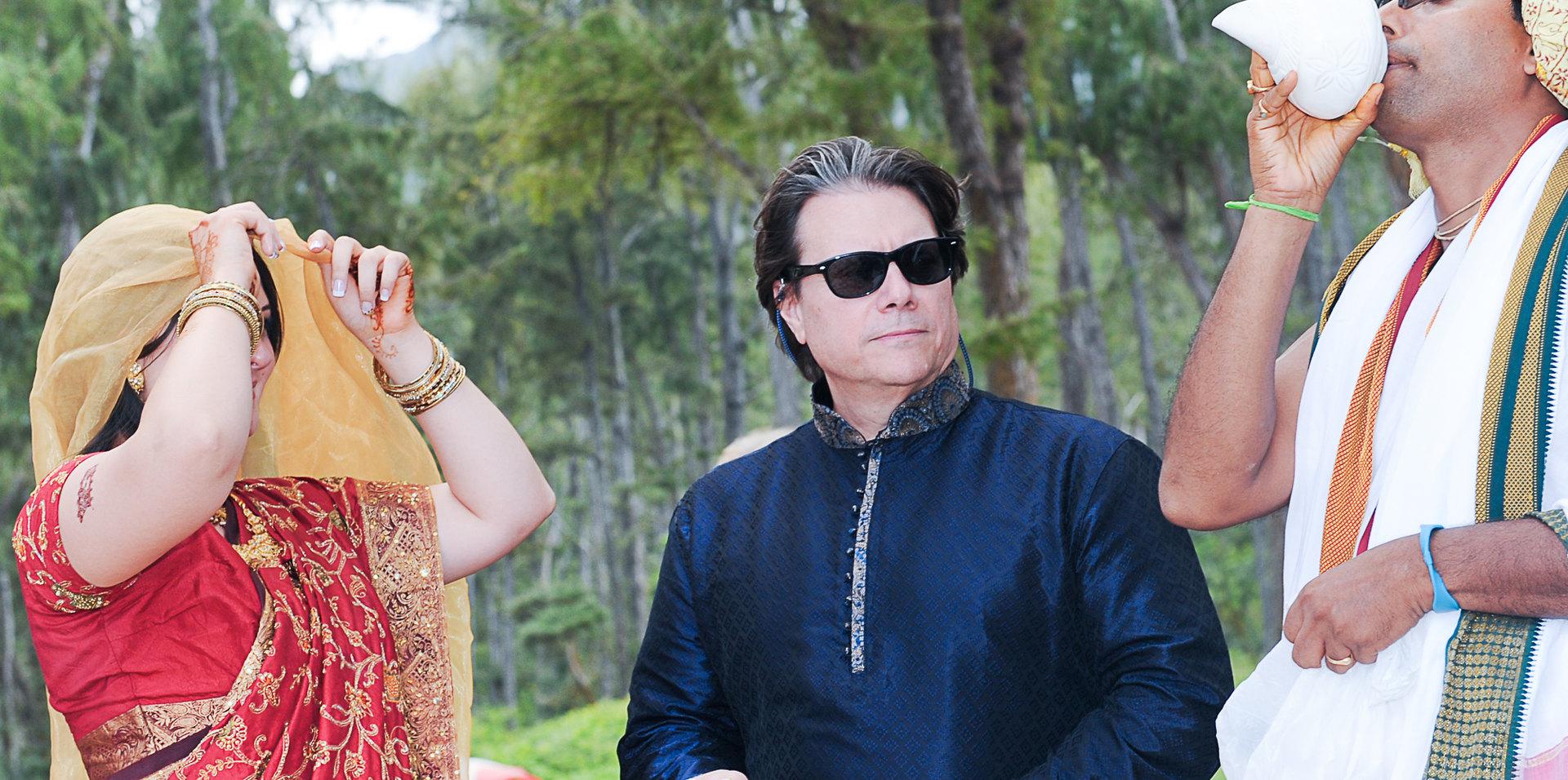 Indian wedding ceremony in hawaii-46.jpg