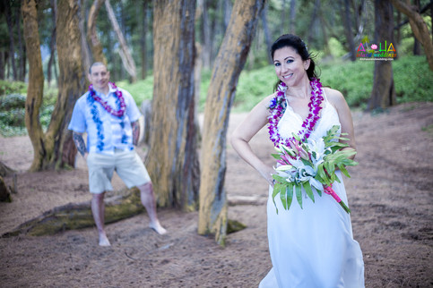 Wewdding-photography-Hawaii-56.jpg