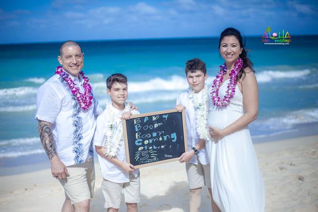 Wewdding-photography-Hawaii-43.jpg