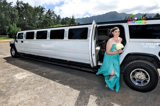 Hawaii wedding-J&R-wedding photos-23.jpg