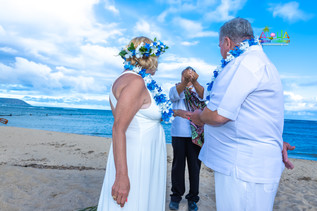 Oahu-weddings-jw-1-109.jpg